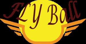 flyballogo