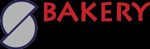 bakerybakelogo