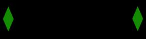 layers_logo_top